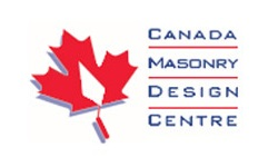 Canadian Masonry Design Center