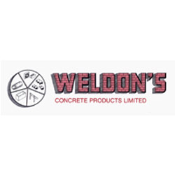 Weldons Concrete